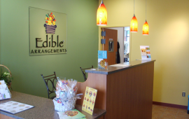_Edible-reception